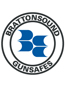 Brattonsound Cabinets Products..