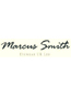 Marcus Smith Products..