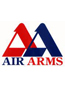 New Air Arms PCP Air Rifles Products..